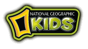 Nat_geo_kids_logo_new