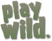 Play_wild_logo